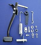 1957 Chevy Clutch Pedal Kit