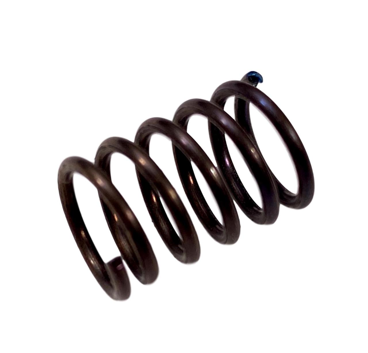 1955 - 1964 Chevy Gear Shift Lever Spring