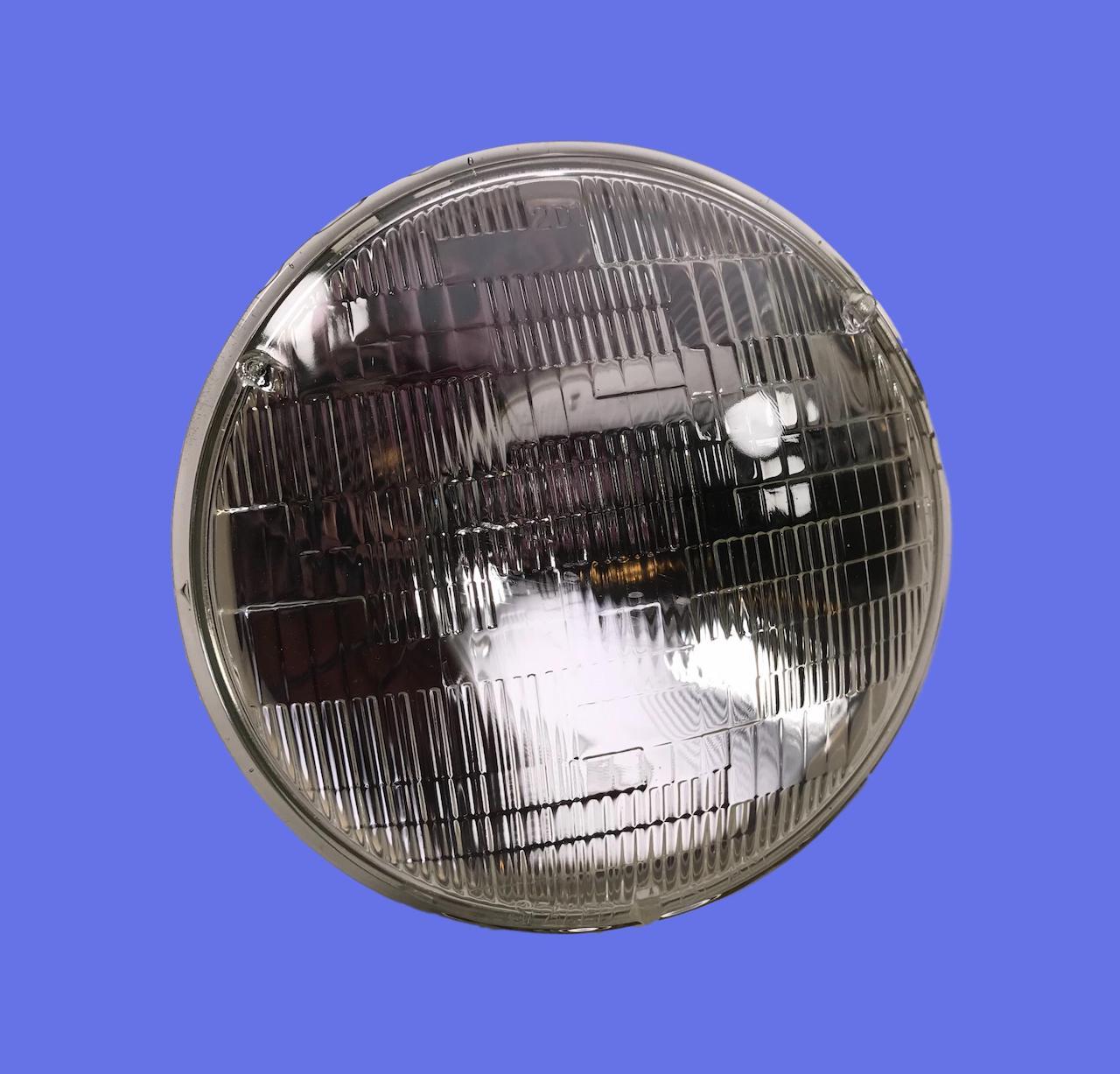 1957 Chevy Headlight Wiring Harnes Wiring Diagram Schemas
