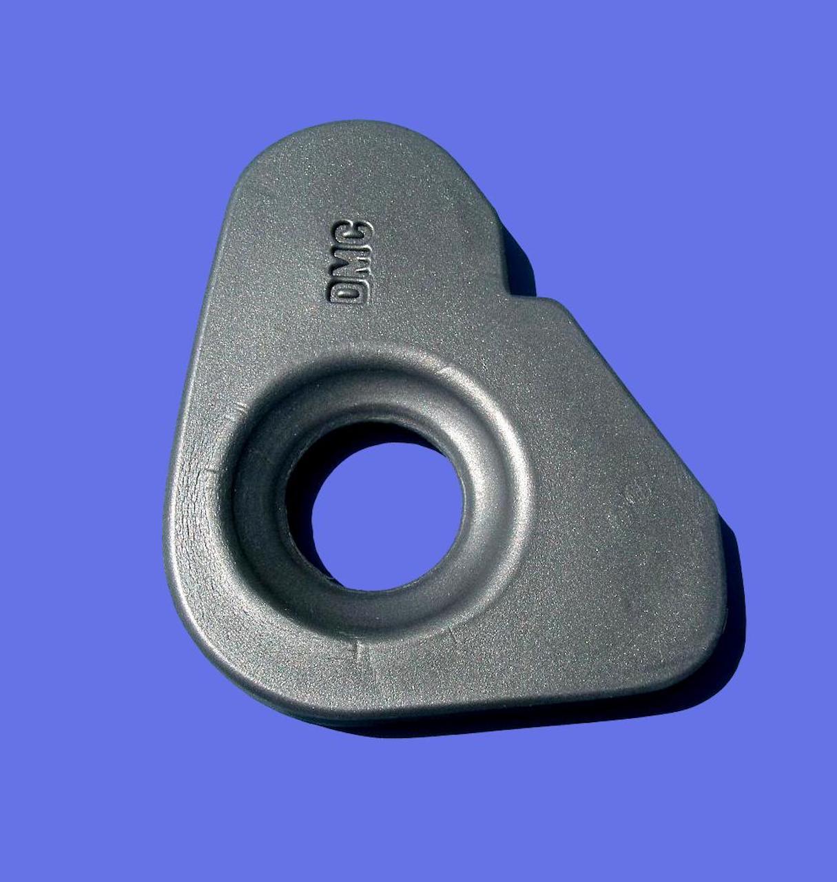 Danchuk 232 Steering Column Firewall Seal
