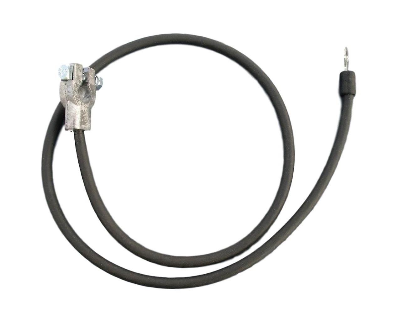 1955 1956 Chevy Positive Battery Cable