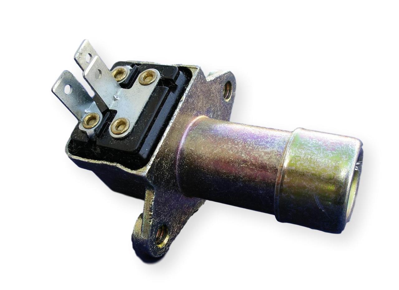 1957 Chevy Headlight Switch