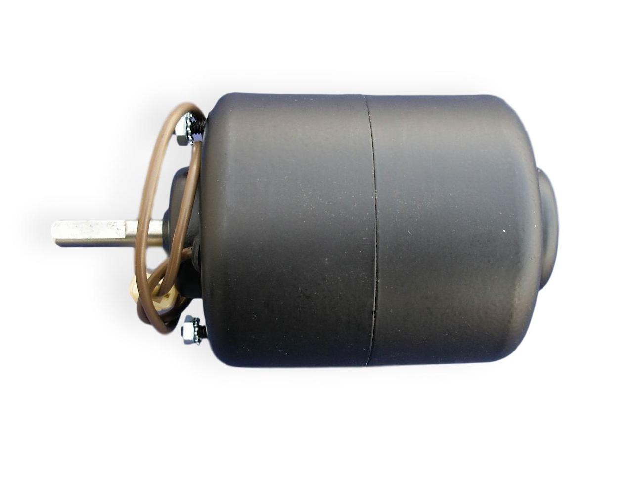 1957 Chevy Deluxe Heater Blower Motor