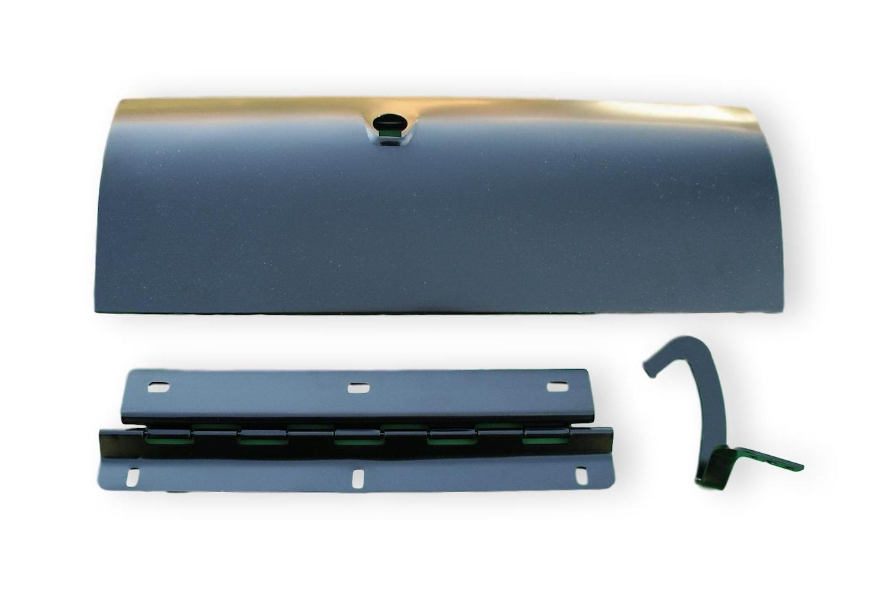 1957 Chevy Glove Box Door Kit