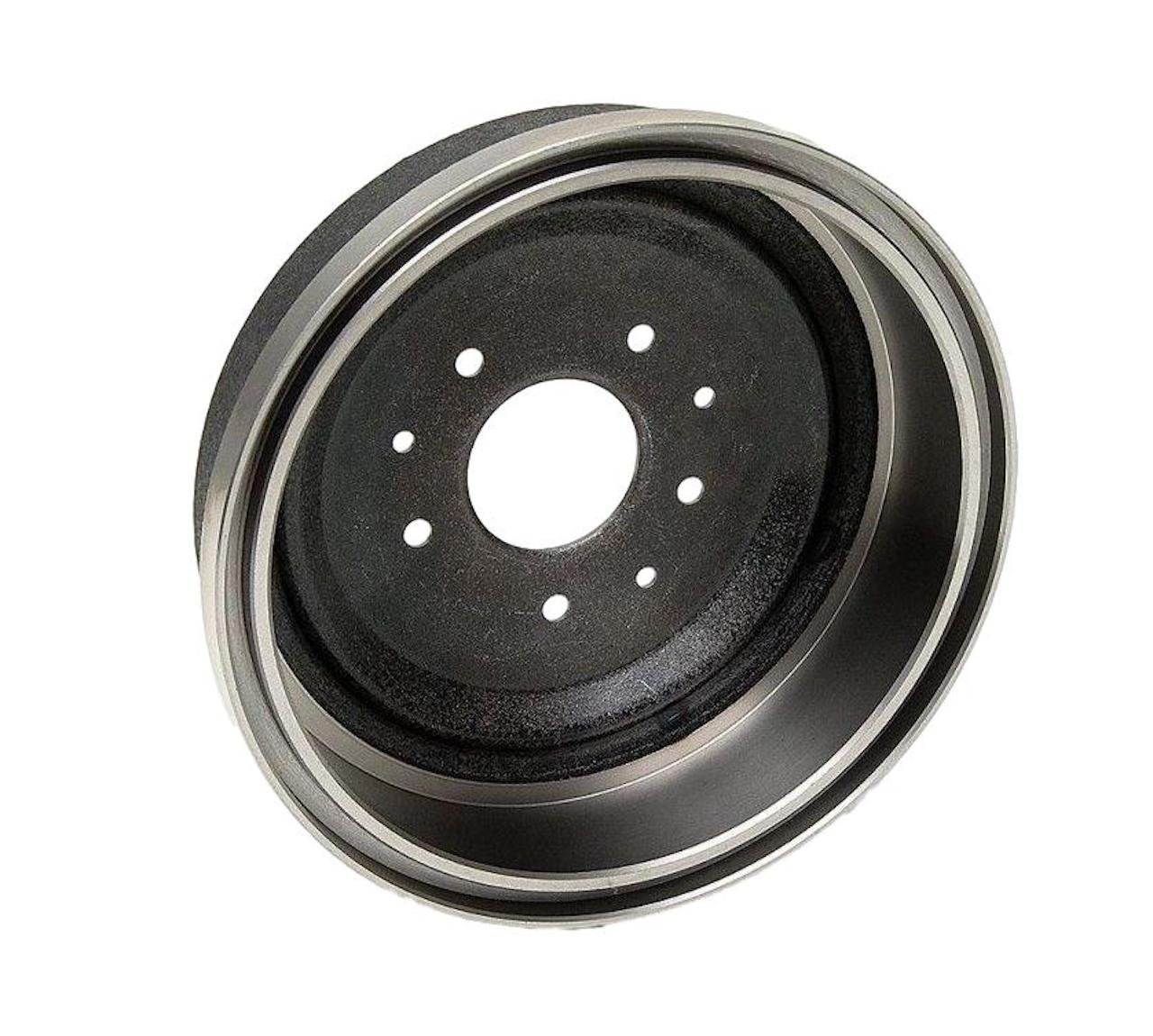 1955 1956 1957 Chevy Brake Drum