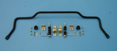 1955 1956 1957 Chevy Front Anti-Sway Bar 7/8