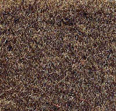 1955 1956 1957 Chevy Cut Pile Molded Carpet DARY BROWN