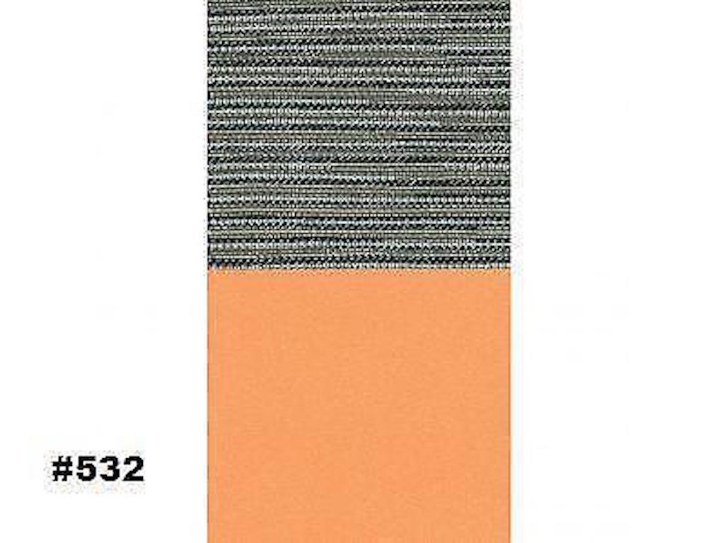1955 Chevy Bel Air 2 Door Hardtop Door Panels Windlace