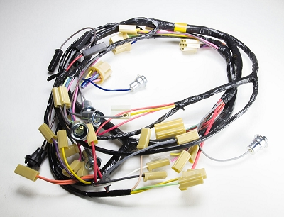 57 chevy wiring diagram 57 chevy wiring harness for prints 1956 chevy under dash wiring harness