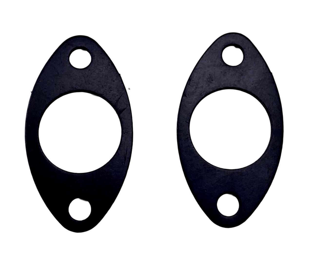 1955 1956 Chevy Dome Light Switch Gaskets