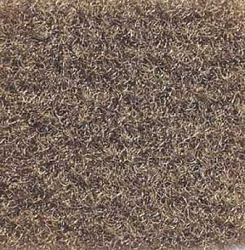 1955 1956 1957 Chevy Cut Pile Molded Carpet TAUPE